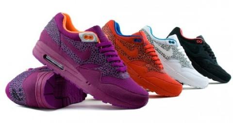 prix roshe run nike - sneakers  